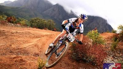 Буковинські велоспортсмени провели чемпіонат