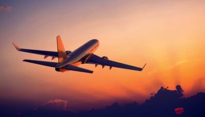 У Росії скасували заборону на чартерні рейси до Туреччини