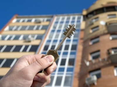 У Чернівцях учасникам АТО побудують житло у районі кемпінгу
