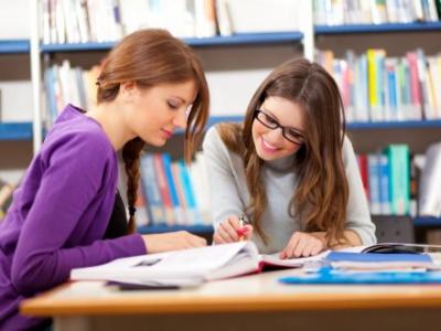 Для обдарованих студентів на Буковині збільшили іменні стипендії