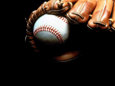 Чернівецька бейсбольна команда двічі виграла у киян