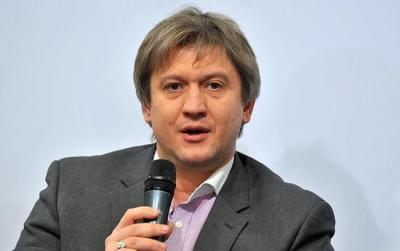 Міністр фінансів заявив, що Україна близька до отримання траншу МВФ