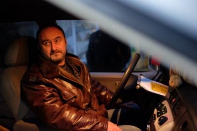 Підприємця, що продав волонтерам неякісні бронежилети в Чернівцях, засудили на рік умовно