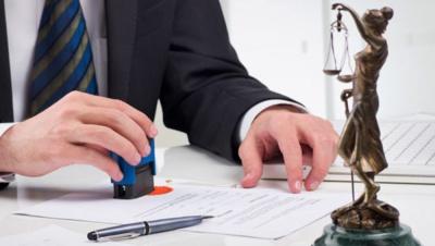 На Буковині створили 11 бюро безоплатної правової допомоги