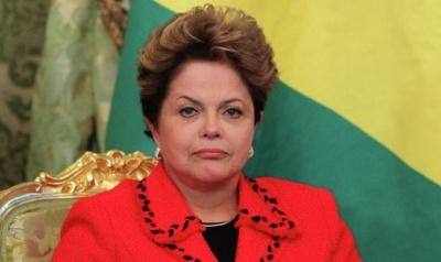 Сенат Бразилії проголосив імпічмент президенту