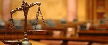 У Чернівцях набирають кандидатів у присяжні районних судів