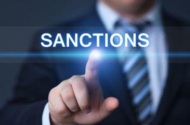 У ЄС готуються продовжити санкції проти Росії ще на півроку