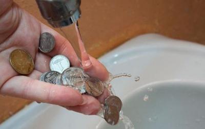 Вода для чернівчан знову подорожчає - до 14 гривень за кубометр