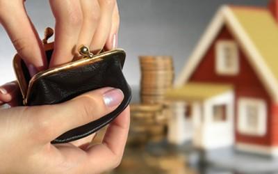 560 чернівчан мають житло, за яке нарахували податок
