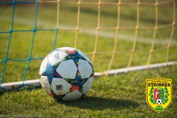 """""""Буковина"""" програла вдома, знову не забивши пенальті"""