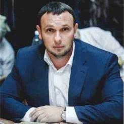 10 человек уволили, 15 отправили на полиграф, - переаттестация милиции в Черновцах