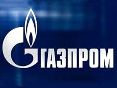 """ВСУ відхилив скаргу """"Газпрому"""" щодо багатомільярдного штрафу АМКУ"""