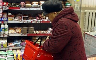 Регулювання цін на продукти можуть скасувати назавжди