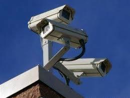 У буковинських селах встановлять відеоспостереження