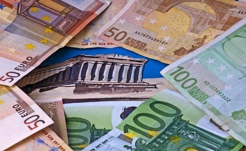 Третій транш фіндопомоги від ЄС перенесли на2017 рік