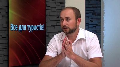 ЗМІ розповіли про родинні зв'язки у політиці депутата Чернівецької міськради Брязкала