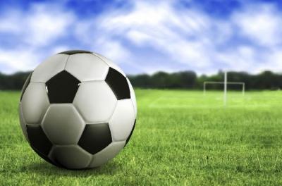 Чернівецькі юні футболісти вибороли «бронзу» міжнародного турніру