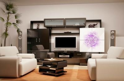 Сучасні, якісні і доступні меблі у вашій вітальні? (на правах реклами)
