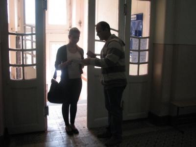 Лише в трьох школах у Чернівцях усі випускники склали ЗНО