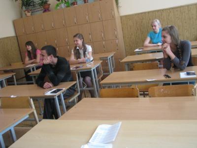 В управлінні освіти назвали кращі школи Чернівців