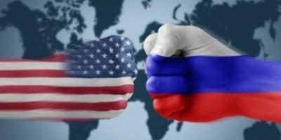 Росію підозрюють у намірах вплинути на вибори у США