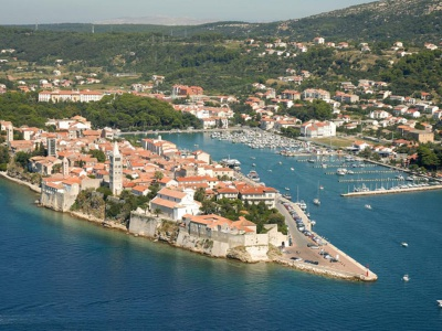 У Хорватії відпочинуть діти учасників АТО з Буковини