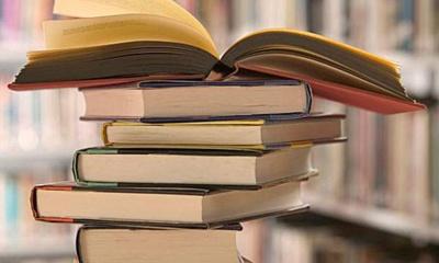Студентам ЧНУ пропонують обміняти прочитані книжки на нові