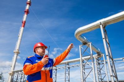 """""""Газпром"""" заявив про отримання дозволів від Туреччини на реалізацію """"Турецького потоку"""""""