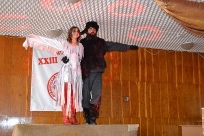 Буковинці привезли нагороди з Гуцульського фестивалю
