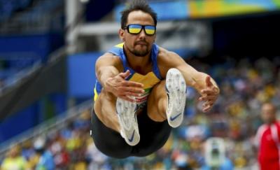 Україна на Паралімпіаді має вже сім медалей