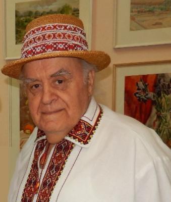 Чернівчани просять владу створити музей на основі колекції Снігура
