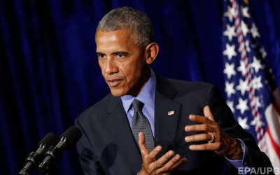 США ніколи не визнають КНДР в якості ядерної держави – Обама
