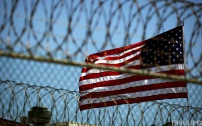 У США почався національний страйк в'язнів