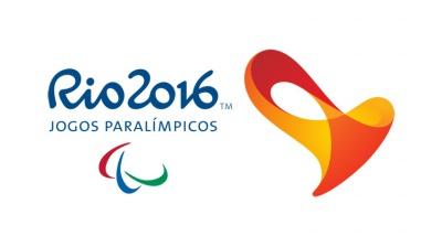 На Паралімпіаді Україна за день здобула 11 медалей - з них 5 золотих