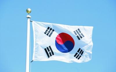 ЗМІ: Південна Корея пригрозила перетворити на попіл Пхеньян