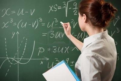 Департамент освіти шукає вчителів у ЧНУ