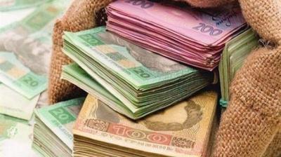 У Фонді гарантування вкладів закінчують гроші на виплати