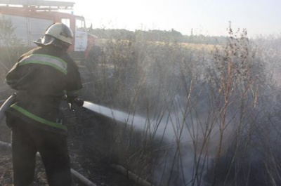 На Буковині чоловік отруївся чадним газом