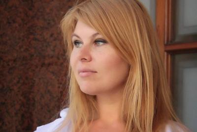 """Скандал в """"УКРОПі"""": активістка у Чернівцях заявила про тиск на неї збоку керівництва штабу"""