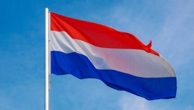 МЗС Люксембургу закликав виключити Угорщину з ЄС
