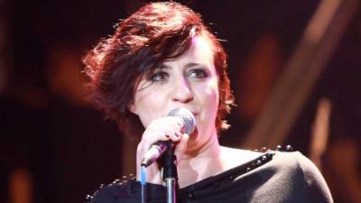 """Відома радіоведуча запропонувала провести """"Євробачення"""" у Чернівцях"""