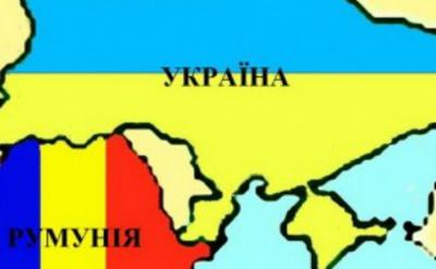 Українці не будуть платити за візи до Румунії