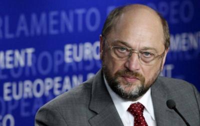 Президент Європарламенту назвав можливі терміни ухвалення безвізу для України
