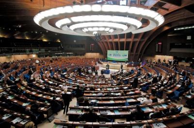 Рада ЄС продовжила на 6 місяців санкції проти Росії