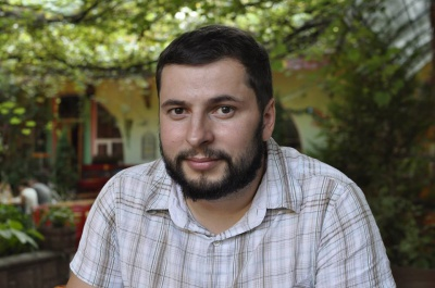 Сказав, що поїхав у Польщу, а насправді - в АТО: чернівчанин півроку приховував свій вчинок від вагітної дружини