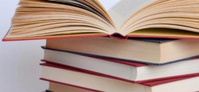 Підручників на Буковині не вистачає школярам трьох класів