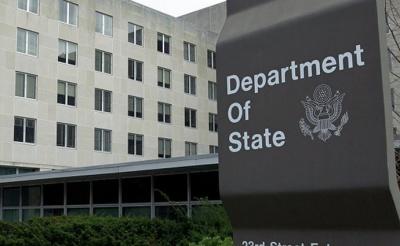США не визнають російські вибори в окупованому Криму - Держдеп