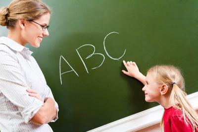 На Буковині у школах не вистачає вчителів