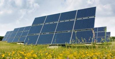У буковинському селі буде сонячна електростанція
