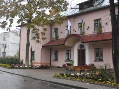 Департамент ЖКГ у Чернівцях переїде на початку жовтня